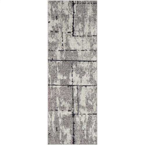 Elaziz ELZ-2325 2' x 3'