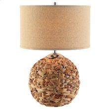 Parker Lamp