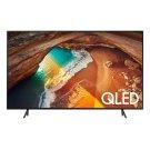 "49"" Class Q60R QLED Smart 4K UHD TV (2019) Product Image"