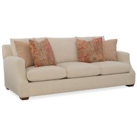Living Room Sariah Reg Sofa Product Image