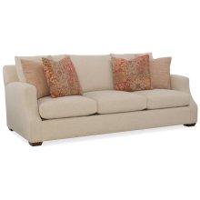 Living Room Sariah Reg Sofa