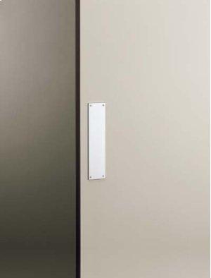 SP7-26-038 Door Handle Product Image