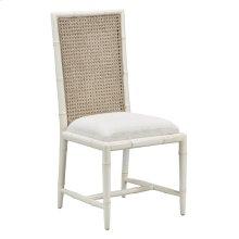 Casablanca Side Chair