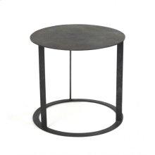 Kalil Side Table