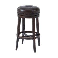 The Barolo Swivelling Bar Chair, #plain#