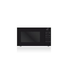 "24"" Standard Microwave Oven"