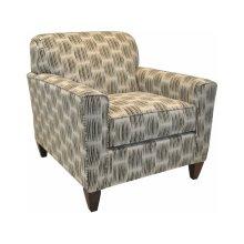 528-20 Chair