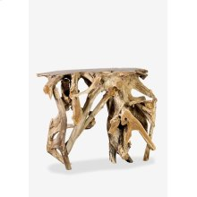 Natura Root Table