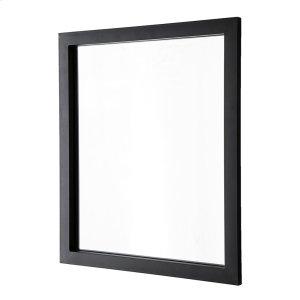 Havana Mirror Product Image
