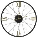 Dedon Clock Product Image
