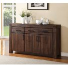 Meadow Sideboard Product Image