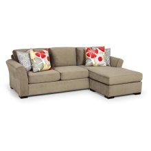 330 Sofa