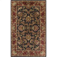 "Ancient Treasures A-108 2'6"" x 8' Product Image"