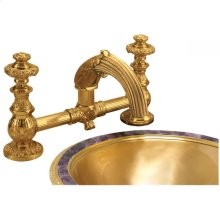 Decorative Faucet
