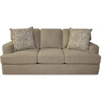 Rouse Sofa 4R05 Product Image