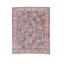 "PER BAKTIARI 000031680 IN MULTI 12'-4"" X 15'-6"""