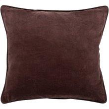 Cushion 28001