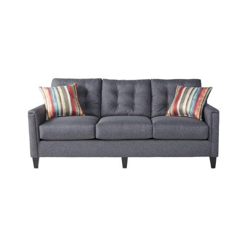 6800 Sofa