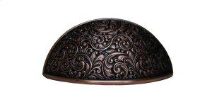 Saddleworth - Antique Copper Product Image