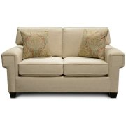 Yonts Loveseat 2Y06 Product Image