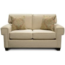 Yonts Loveseat 2Y06