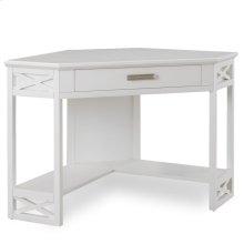 Corner Computer/Writing Desk #85430