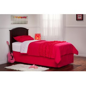Finley Headboard - TWIN