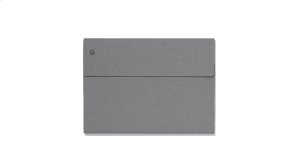 Sleeve for Google Pixelbook Product Image