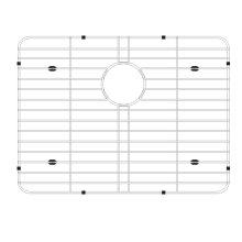 Stainless Steel Grid GLA01