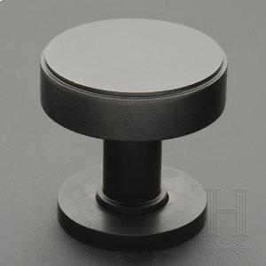 Revival - Modern  HK002 Product Image