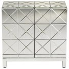 Adonis Cabinet Product Image