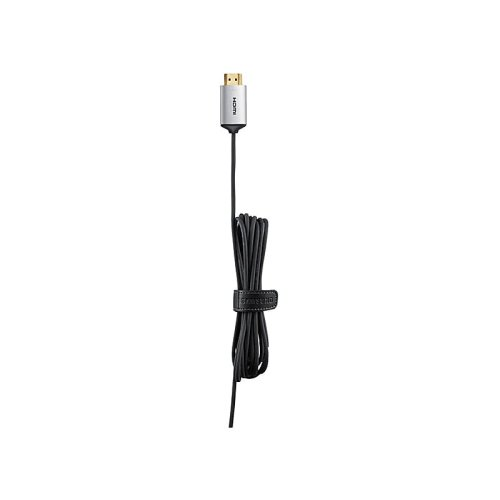 HDMI Cable - 6ft
