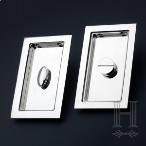 Revival - Classic  Pocket Privacy Set Product Image
