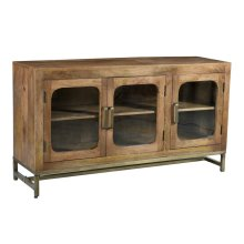 Bengal Manor Apollo Sideboard