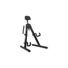 Professional Guitar Stand