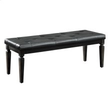 Bed Bench