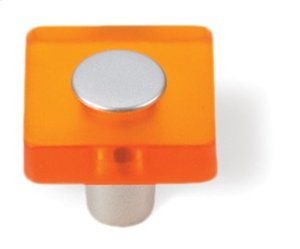 26mm (1.00'') 106-118 KNOB Product Image