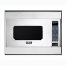 "27""W. Flush Mount Kit for Microwave Trim"
