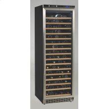 160 Bottles Wine Chiller