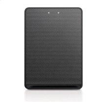 Music Flow H3 Wireless Speaker