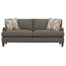 Tatum 2 Cushion Sofa