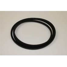 Ariens Pro-zoom 60 Zero Turn Mower Drive V- Belt