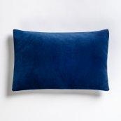 """Isaiah 12"""" Pillow"""