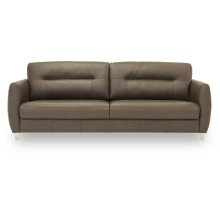 Jamie King Size Sofa Sleeper