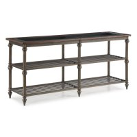 Herald Sofa Table Product Image