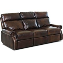 Comfort Design Living Room Jackie Sofa CLP729-10 RS