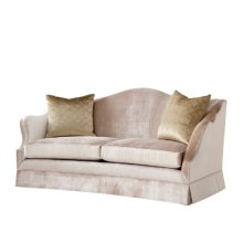 Lettis Loveseat Sofa
