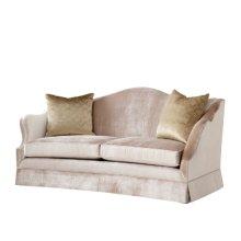 Lettis Loveseat Sofa