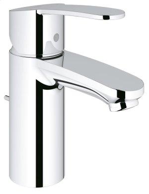 Eurostyle Cosmopolitan Single-Handle Bathroom Faucet S-Size Product Image