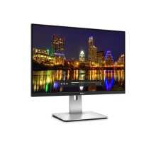 Dell 24 UltraSharp Monitor: U2415